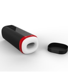 Kiiroo Onyx Bluetooth Masturbator - Shop-Naughty.co.uk