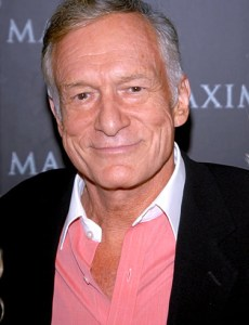hugh-hefner-picture-2