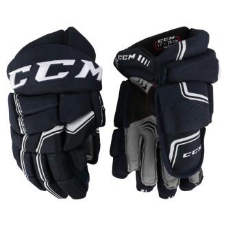 Перчатки CCM Quicklite