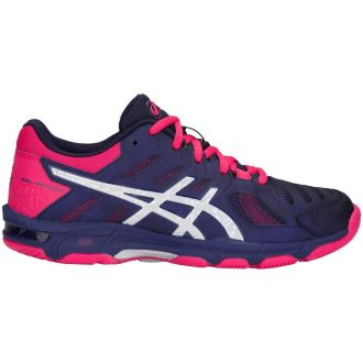 Asics B651N 400 Gel-Beyond 5