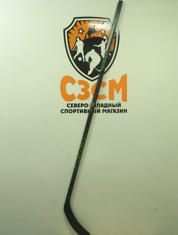 Клюшка CCM Ribcor 48K