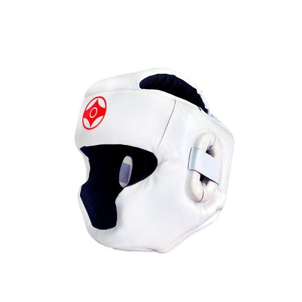 Шлем для каратэ Champion