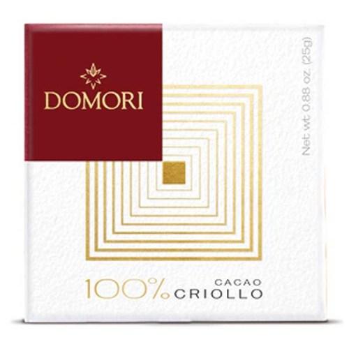 100-criollo