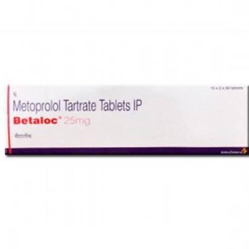 Buy Buy Betaloc Mississippi