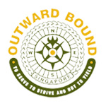 Outward Bound Singapore