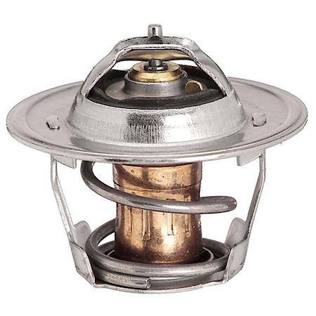 Stant Superstat Super Premium Thermostat, 195 Degrees Fahrenheit - 45209
