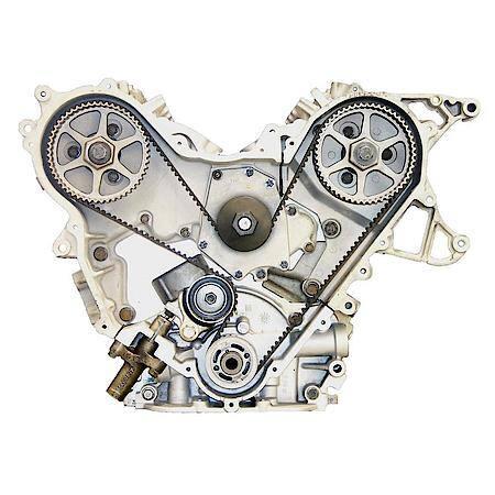 Spartan/atk Engines Spartan Remanufactured Dodge Engine