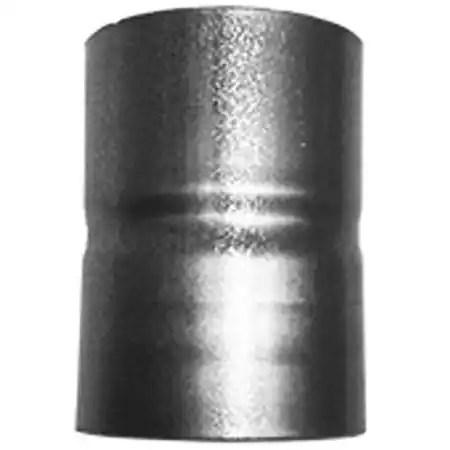 universal exhaust connector 2 1 2 22id x 2 1 2 22id