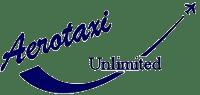 Webshop Aerotaxi