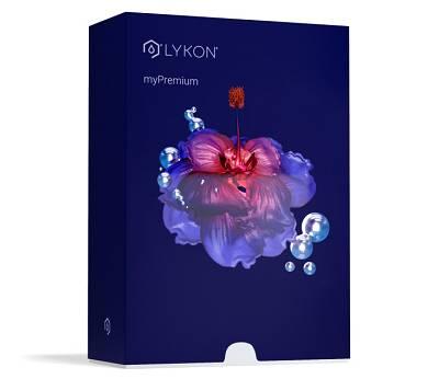myPremium - Biomarker Profil - Bluttest - Lykon