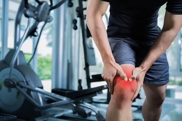 Cissus Quadrangularis: Im Gegensatz zum muskelanabolen Effekt (der über Studien NICHT belegt ist), scheint Cissus Quadrangularis schmerzlindernd zu wirken, weshalb es von vielen Leidgeplagten und Trainierenden für eine Verbesserung der Knochen-, Gelenks- und Sehnengesundheit verwendet wird.
