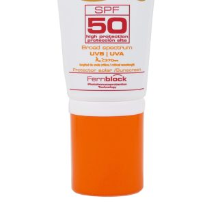Heliocare Color gelcream brown αντηλιακό