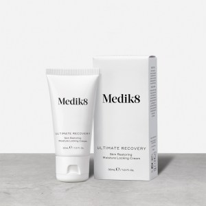 Medik8 Ultimate Recovery ανάπλαση ενυδάτωση καλλυντικά