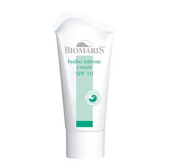 Biomaris-Hydro Intense Cream