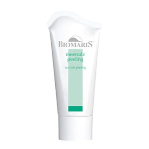 Biomaris-Sea Salt Peeling