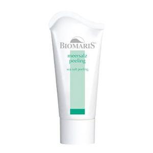 Biomaris-Sea Salt Peeling