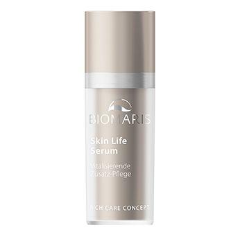 Biomaris-Skin Life Serum