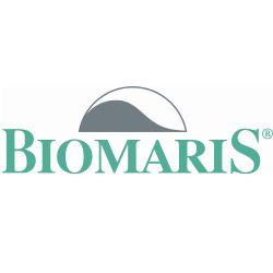 Biomaris καλλυντικά προϊόντα