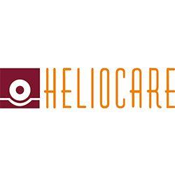 Heliocare αντιηλιακά αντηλιακά προϊόντα