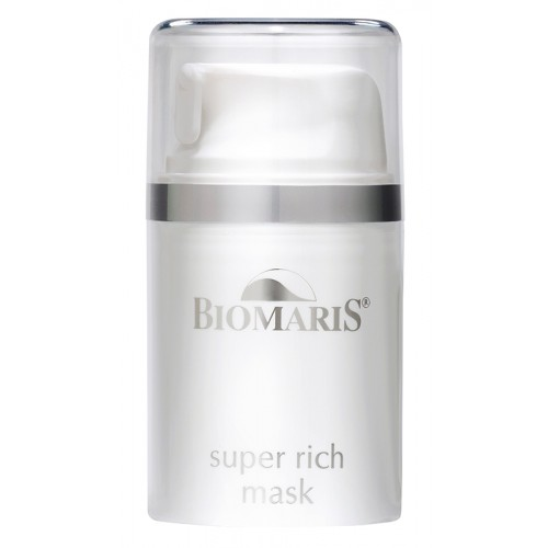 Super Rich Mask 50ml