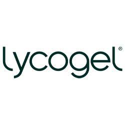 Lycogel breathable make up προϊόντα μακιγιάζ
