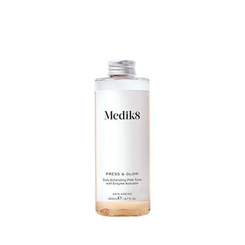 Medik8 Press & Glow Refill καλλυντικά