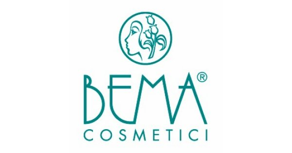 Bema Cosmetici brand logo