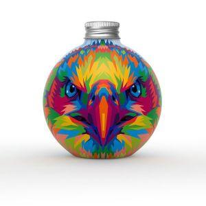 Bioearth A Sphere For The Planet - Miss Eagle / ΣΑΜΠΟΥΑΝ & ΑΦΡΟΛΟΥΤΡΟ / ΦΡΑΓΚΟΣΤΑΦΥΛΟ - ΜΥΡΤΙΛΟ