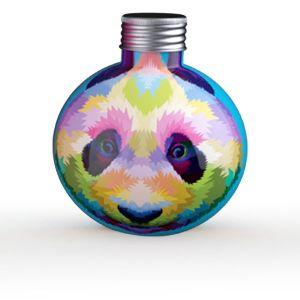 Bioearth A Sphere For The Planet - Mister Panda / ΣΑΜΠΟΥΑΝ & ΑΦΡΟΛΟΥΤΡΟ / ΤΑΛΚ - ΒΡΩΜΗ