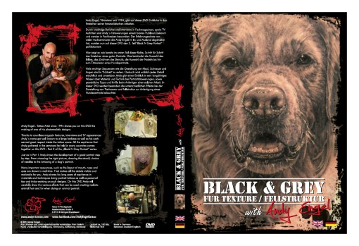 DVD-Black-and-Gray-Texture-by-Andy-Engel-Front-Back