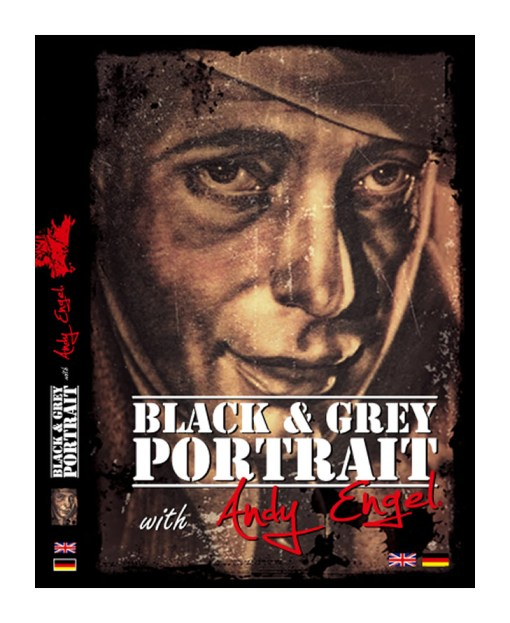 DVD-Black-and-Gray-by-Andy-Engel-Front