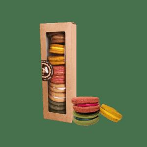 Dog Macarons Hov-Hov