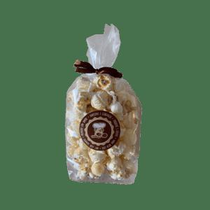 Popcorn au mais pour chien Hov Hov