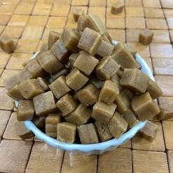 Cube Asafetida Katti Perungayam