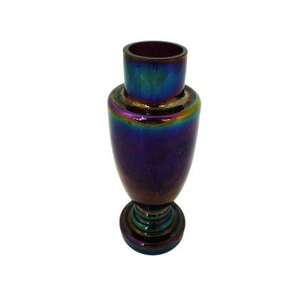 Kleine Vase Loetz Art Deco