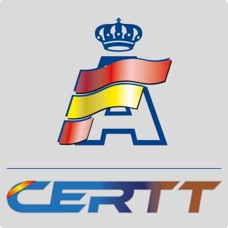 CERTT