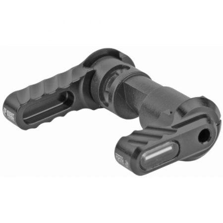 BAD Bad Ass Tritium Safety AR-15 - Gun Parts & Accessories