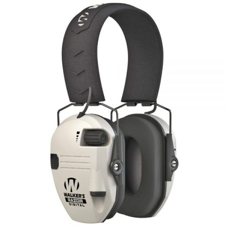 Walker's Electric Ear - Hunting Gear & Shooting Accessories