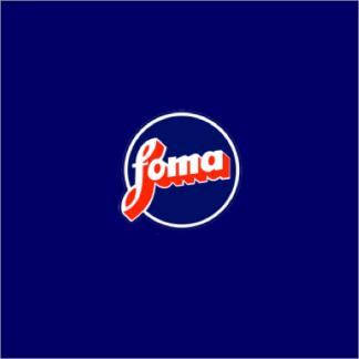 FOMA Chimie et Papiers