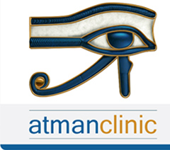 Atman Clinic Shop