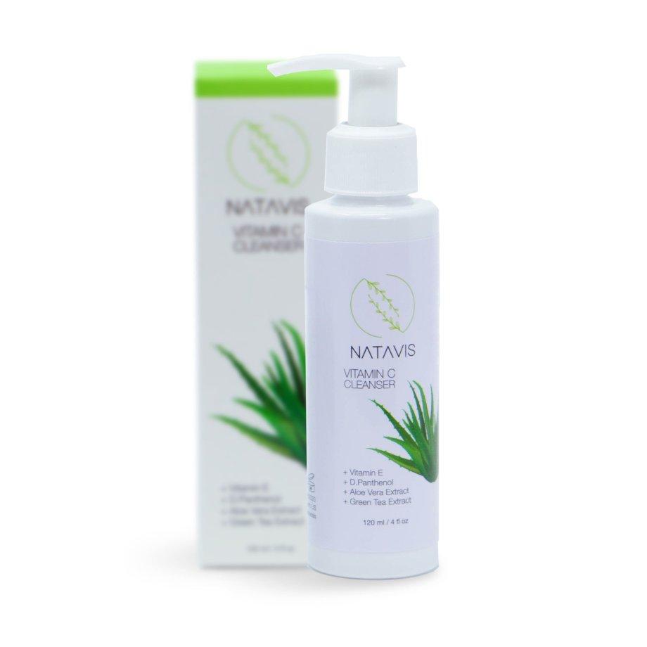 Natavis-Cleanser-1-AVTREE-Shop