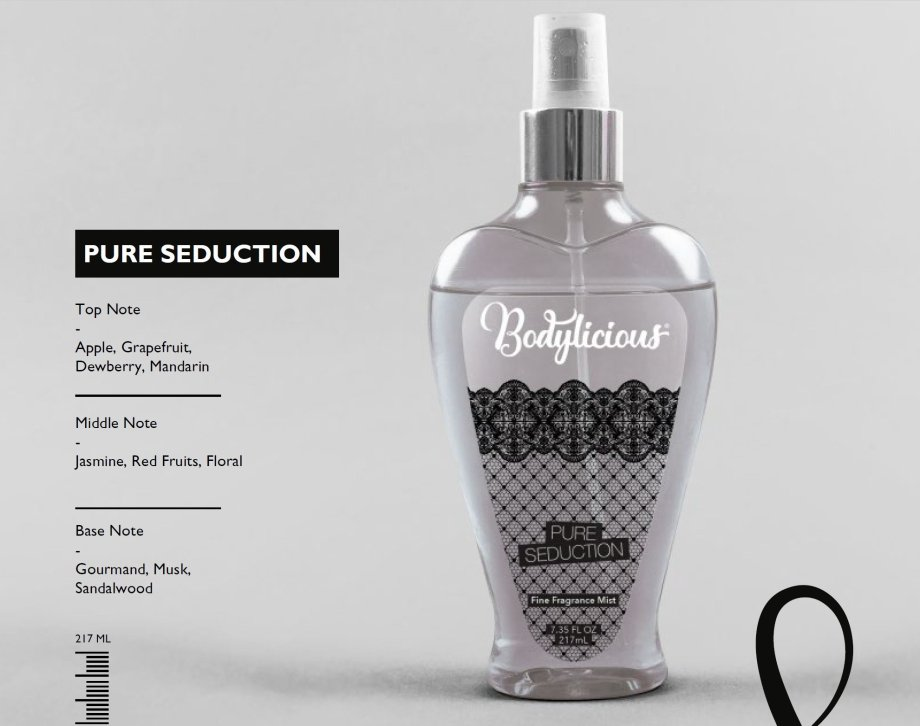 pure-seduction-AVTREE