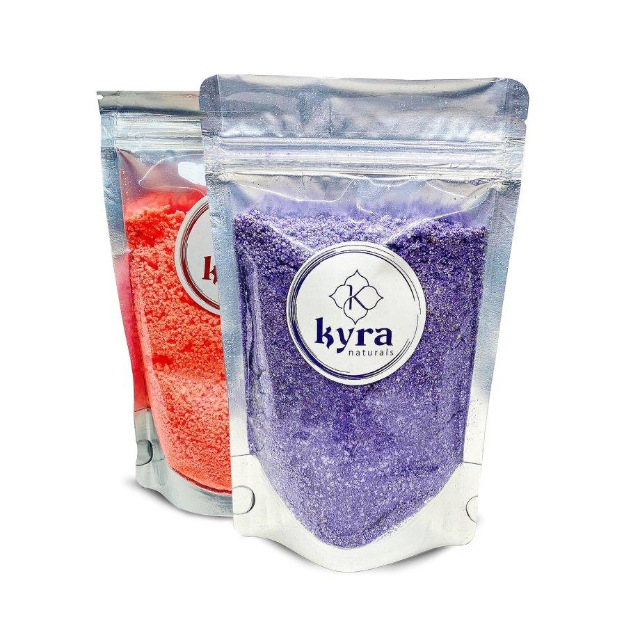 Kyra-Bath-Fizz-AVTREE-Shop