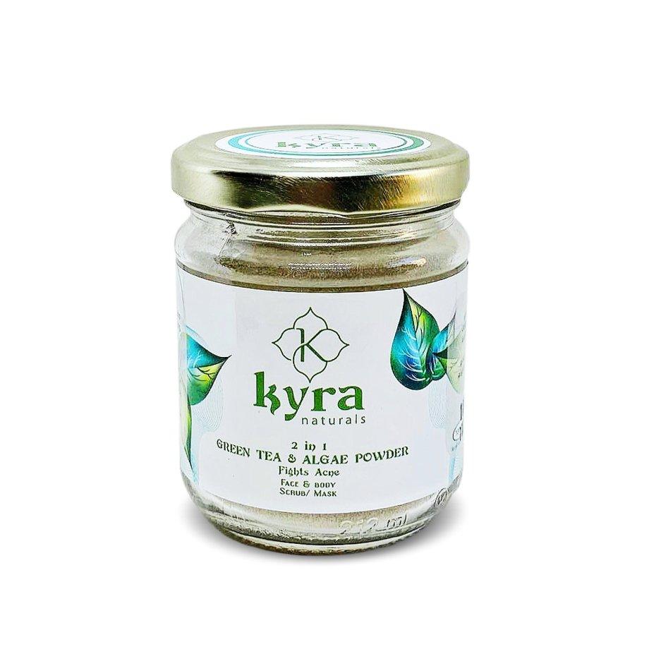 Kyra-green-tea-AVTREE