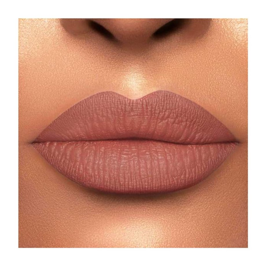 avail-lipstick-avtree3