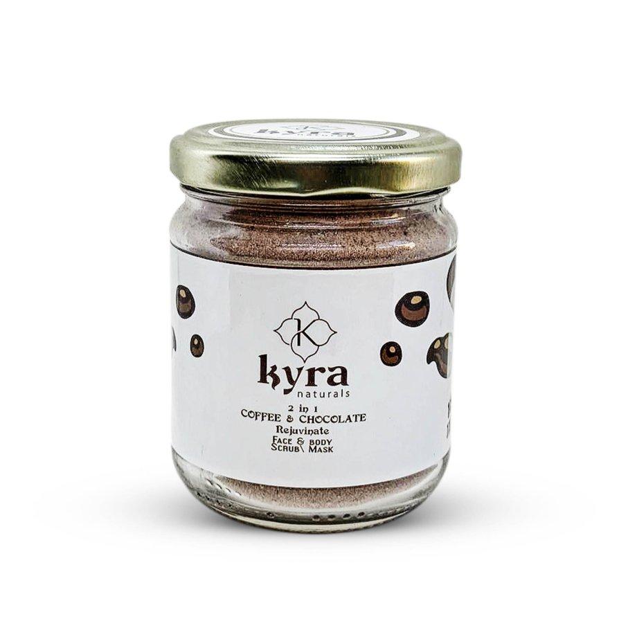 kyra-coffe-chocolate-avtree-shop
