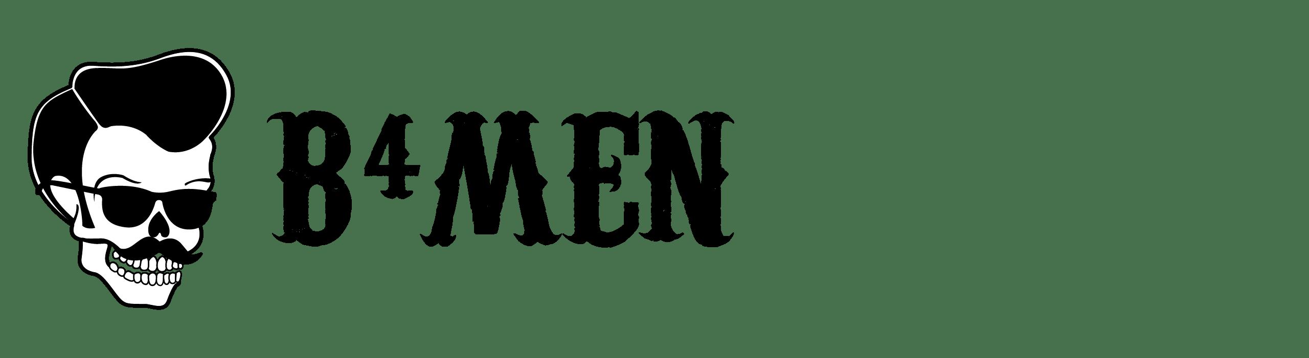 B4men Webshop