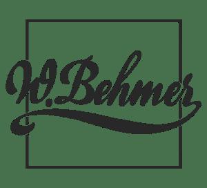 W.Behmer