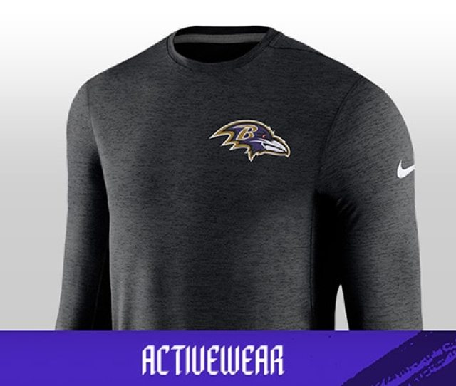 Baltimore Ravens Apparel Ravens Afc North Champs Merchandise Baltimore Ravens Gifts