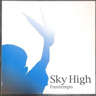SKY HIGH / FreeTEMPO